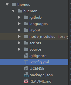 themes-config
